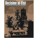 Decision at Elst - Advanced Squad Leader: Starter Kit Historical Module 1