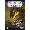Forsaken Lore: Eldritch Horror