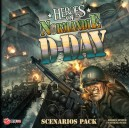D-DAY: Heroes of Normandie