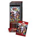 Avengers vs. X-Men Gravity Feed: Marvel Dice Masters