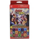 Avengers vs. X-Men: Marvel Dice Masters (Starter)