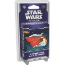 Knowledge and Defense - Star Wars: The Card Game