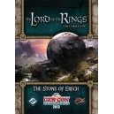 The Stone of Erech: The Lord of the Rings (LCG)