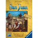 San Juan - Second Edition 2014