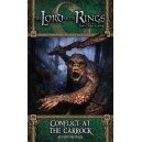 Conflict at the Carrock - The Lord of the Rings: The Card Game LCG