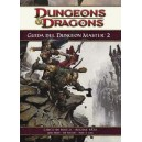 Guida del Dungeon Master 2 - Dungeons & Dragons 4a ed. - GdR