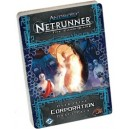 Overdrive Corporation Draft Pack: Android Netrunner LCG