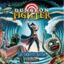 La Grande Onda : Dungeon Fighter