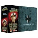 German Army Box: Heroes of Normandie