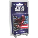 Join Us or Die - Star Wars: The Card Game