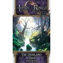 The Dunland Trap: The Lord of the Rings (LCG)