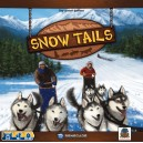 Snow Tails ENG