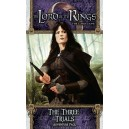 The Three Trials: The Lord of the Rings (LCG)