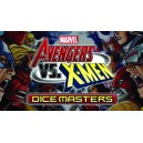 OP Kit 3 - Avengers vs. X-Men: Marvel Dice Masters
