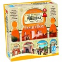 Alhambra Family Box DEU