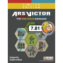 Ars Victor : The one-hour Wargame