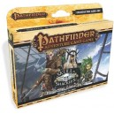 Character Add-On Deck: Skull & Shackles - Pathfinder Adventure Card Game
