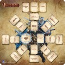 Playmat - Pathfinder Adventure Card Game
