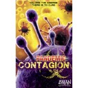 Contagion: Pandemic