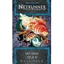 Up and Over: Android Netrunner