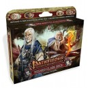 Wizard Class Deck: Pathfinder Adventure Card Game