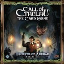 Secrets of Arkham (Revised): Call of Cthulhu The Card Game