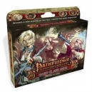 Bard Class Deck: Pathfinder Adventure Card Game