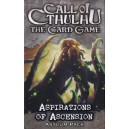 Aspirations of Ascension: The Call of Cthulhu LCG