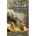 Into Tartarus: The Call of Cthulhu LCG