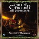 Seekers of Knowledge: The Call of Cthulhu LCG