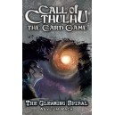 The Gleaming Spiral: The Call of Cthulhu LCG