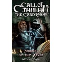 Touched By The Abyss: The Call of Cthulhu LCG