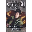 Twilight Beckons Asylum Pack: The Call of Cthulhu LCG