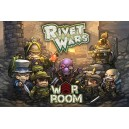 War Room Expansion: Rivet Wars