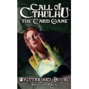 Written and Bound: The Call of Cthulhu LCG