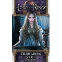 Celebrimbor's Secret: The Lord of the Rings The Card Game