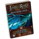 The Watcher in the Water: The Lord of the Rings Nightmare Deck
