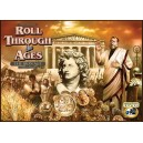 Iron Age: Roll Through the Ages