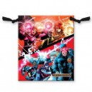 Dice Masters X-Men Dice Bag