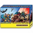 Dice Masters X-Men Magnetic Team Box