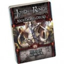 Heirs of Numenor: The Lord of the Rings Nightmare Deck (LCG)