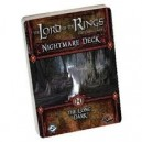 The Long Dark: The Lord of the Rings Nightmare Deck (LCG)
