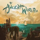 The Ancient World 2nd Edition