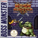 Tools of Hero Kind: Boss Monster