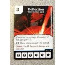 Deflection (OP KIT 3): Marvel Dice Masters