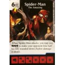 Spider-Man The Amazing (OP KIT 2): Marvel Dice Masters