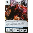 Teamwork (OP KIT 1): Marvel Dice Masters