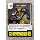 Wolverine Walking His Own Path (OP KIT 3): Marvel Dice Masters