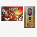BUNDLE Dungeon Bazar + Promo