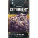 The Scourge - Warhammer 40000: Conquest